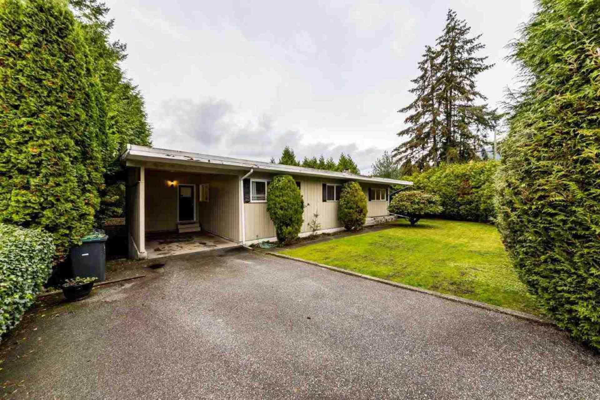 4363-highland-boulevard-forest-hills-nv-north-vancouver-28 at 4363 Highland Boulevard, Forest Hills NV, North Vancouver