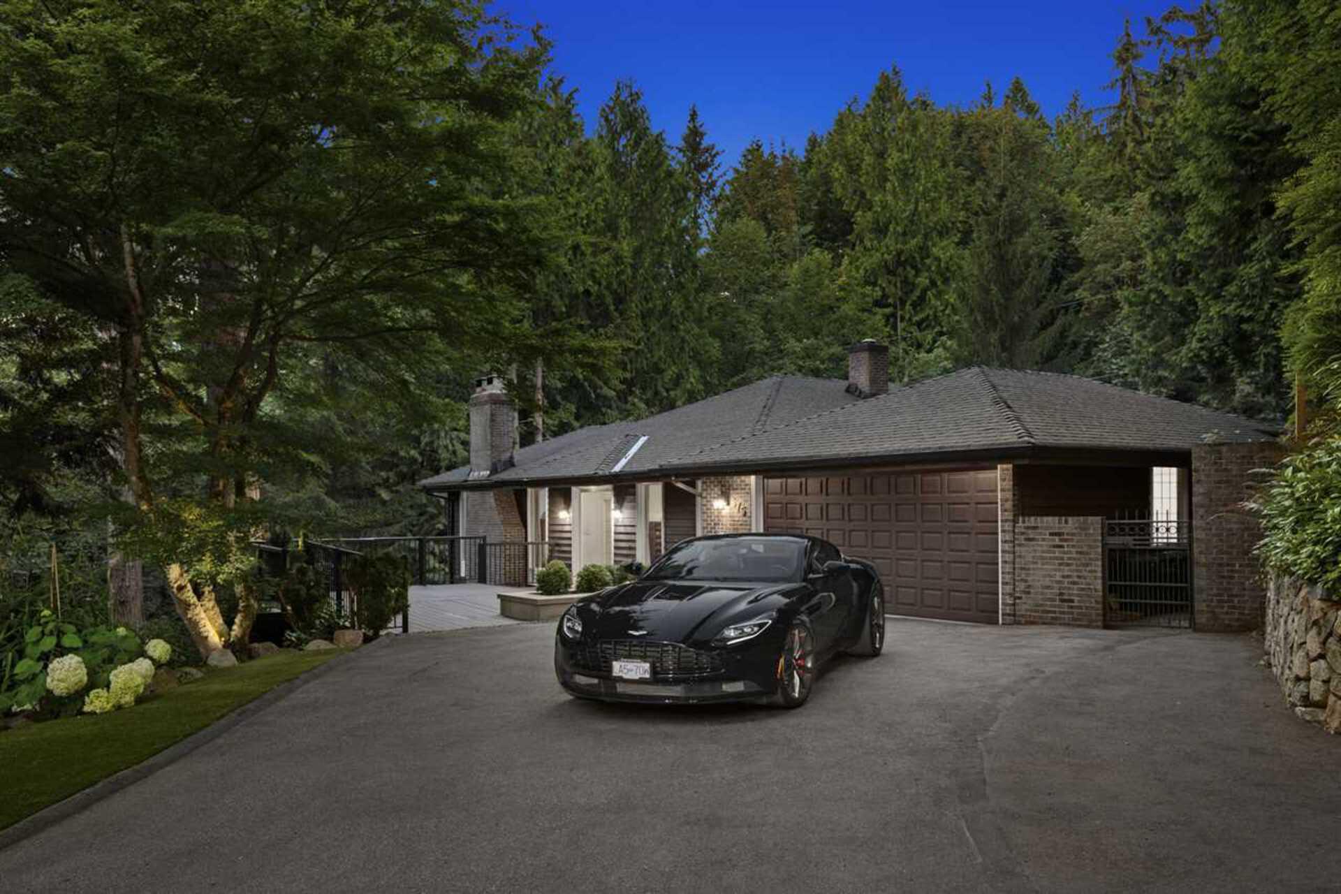 575 Stevens Drive, British Properties, West Vancouver 2