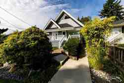 1425-william-avenue-boulevard-north-vancouver-33 at 1425 William Avenue, Boulevard, North Vancouver