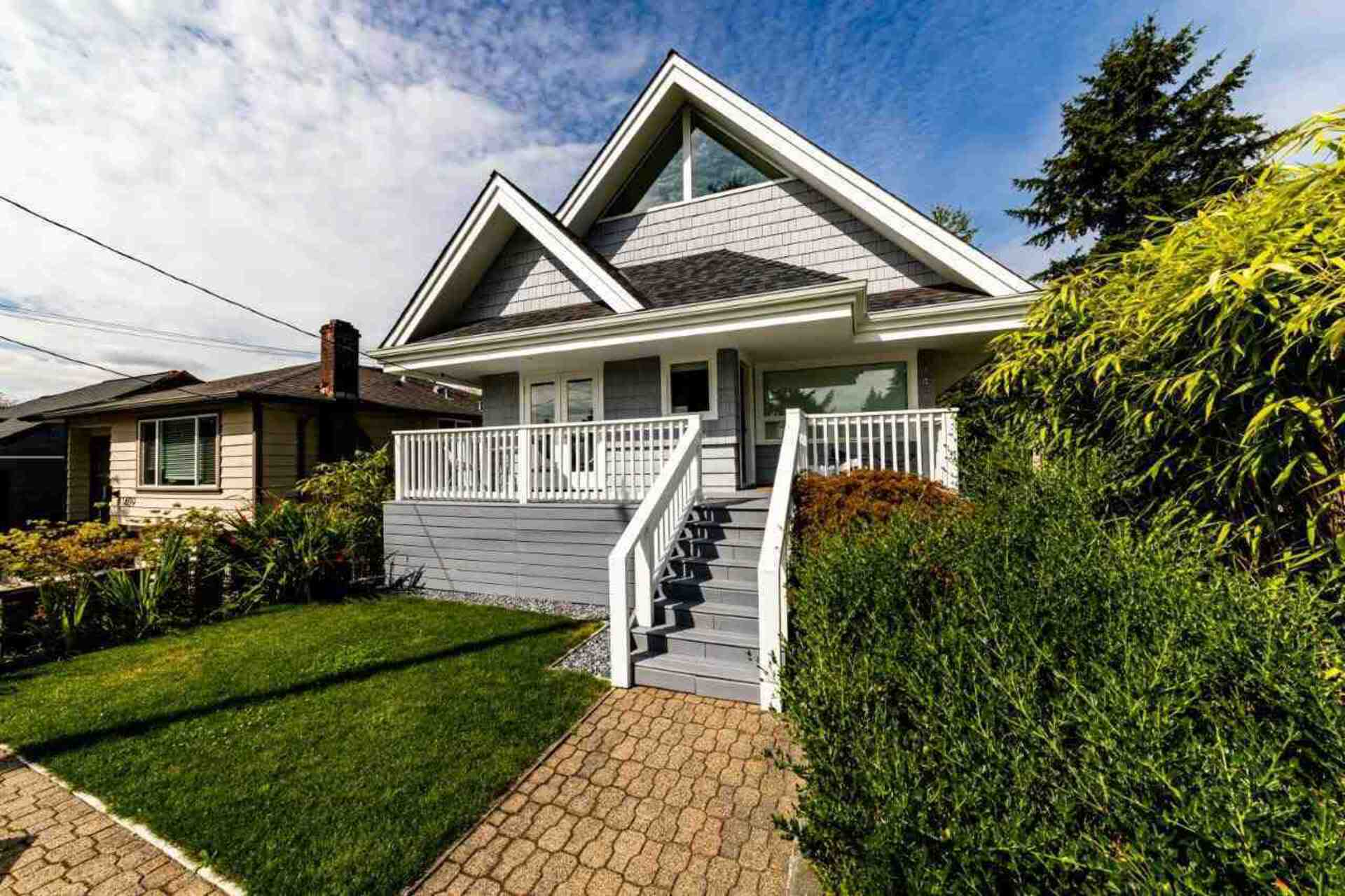 1425-william-avenue-boulevard-north-vancouver-01 at 1425 William Avenue, Boulevard, North Vancouver