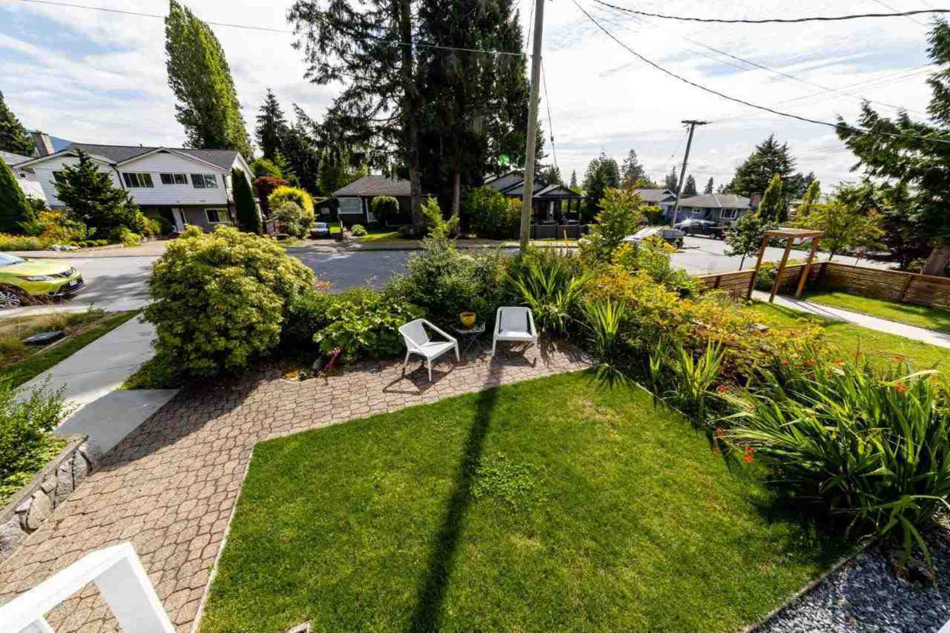 1425-william-avenue-boulevard-north-vancouver-35 at 1425 William Avenue, Boulevard, North Vancouver