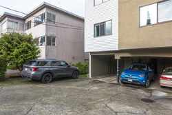 1130-w-13th-avenue-fairview-vw-vancouver-west-19 at 201 - 1130 W 13th Avenue, Fairview VW, Vancouver West