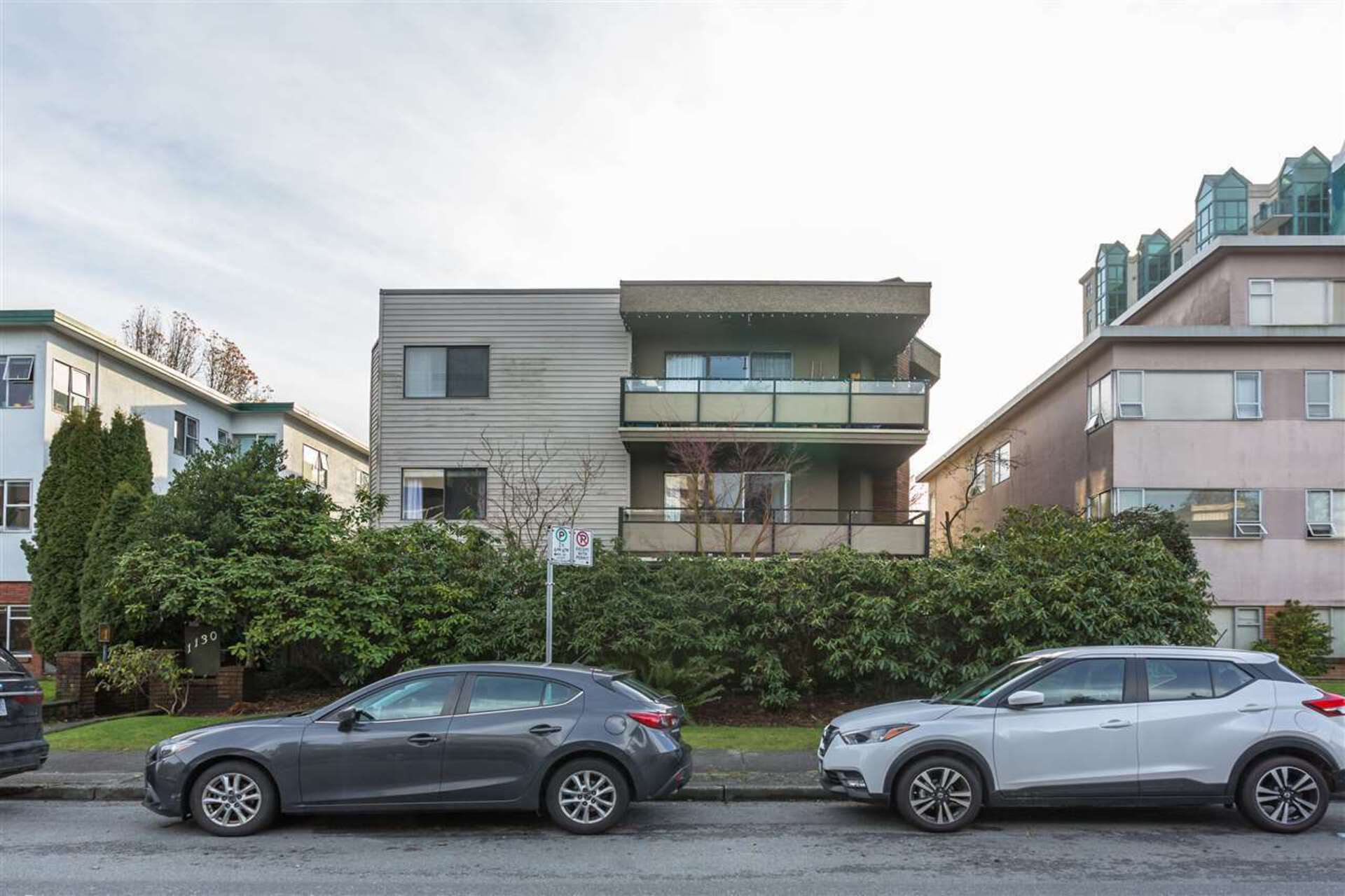 1130-w-13th-avenue-fairview-vw-vancouver-west-21 at 201 - 1130 W 13th Avenue, Fairview VW, Vancouver West