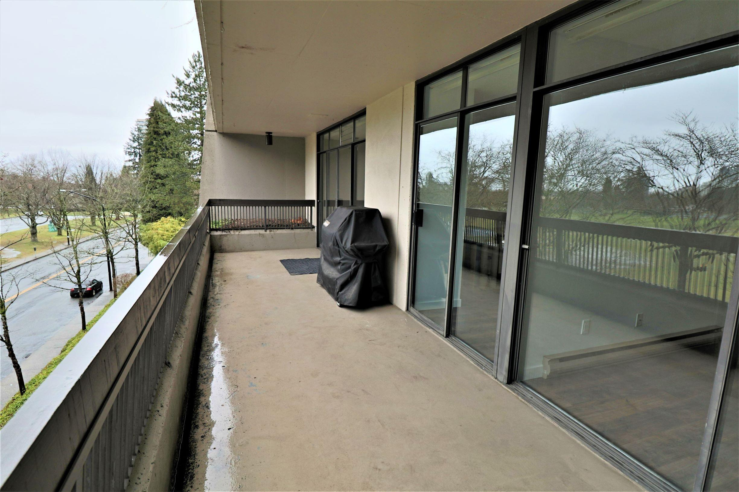 408 - 5932 Patterson Avenue, Metrotown, Burnaby South 2