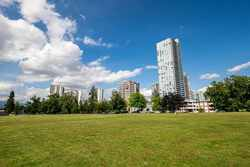 5932-patterson-avenue-metrotown-burnaby-south-16 at 408 - 5932 Patterson Avenue, Metrotown, Burnaby South