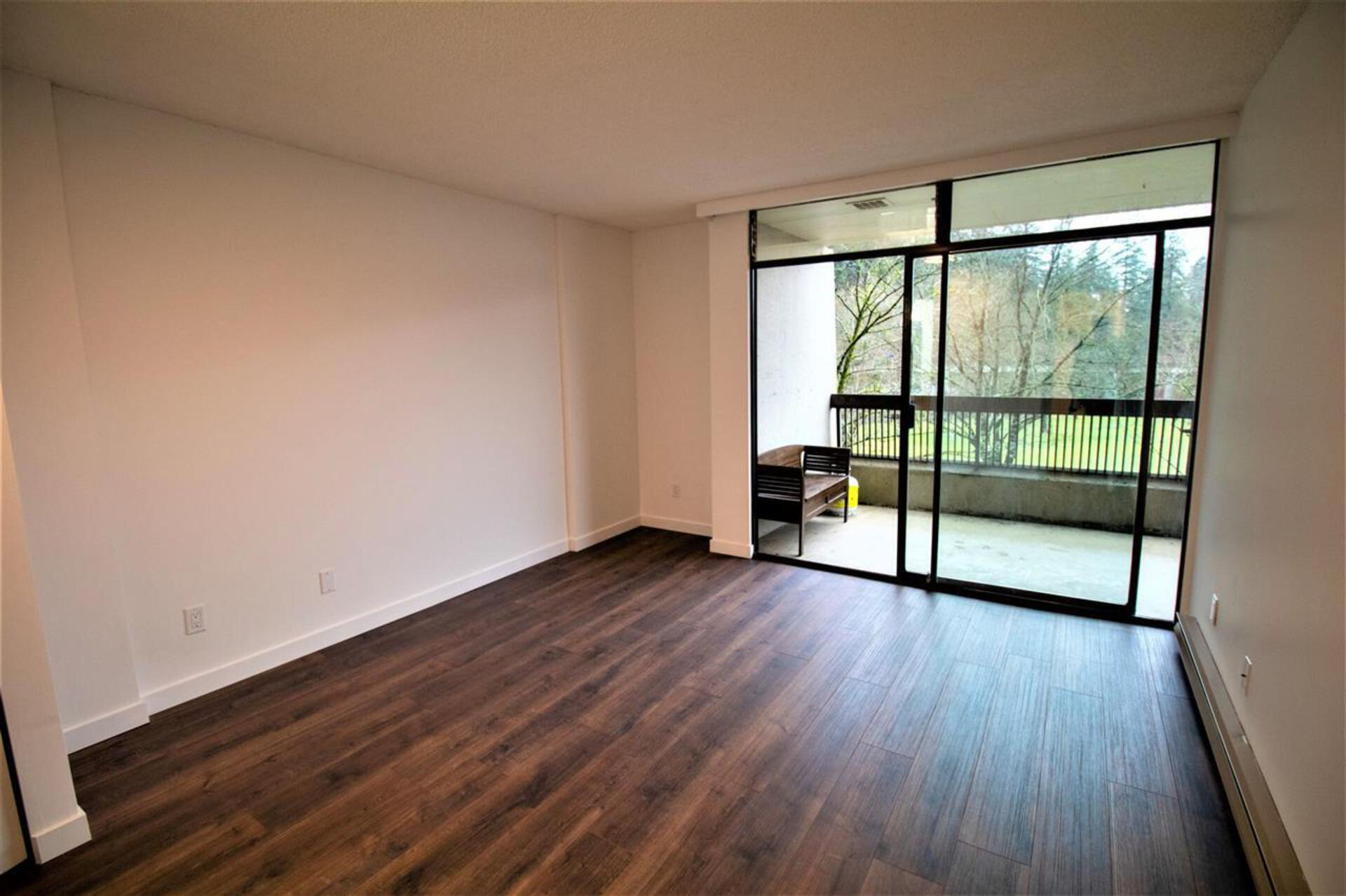 5932-patterson-avenue-metrotown-burnaby-south-11 at 408 - 5932 Patterson Avenue, Metrotown, Burnaby South