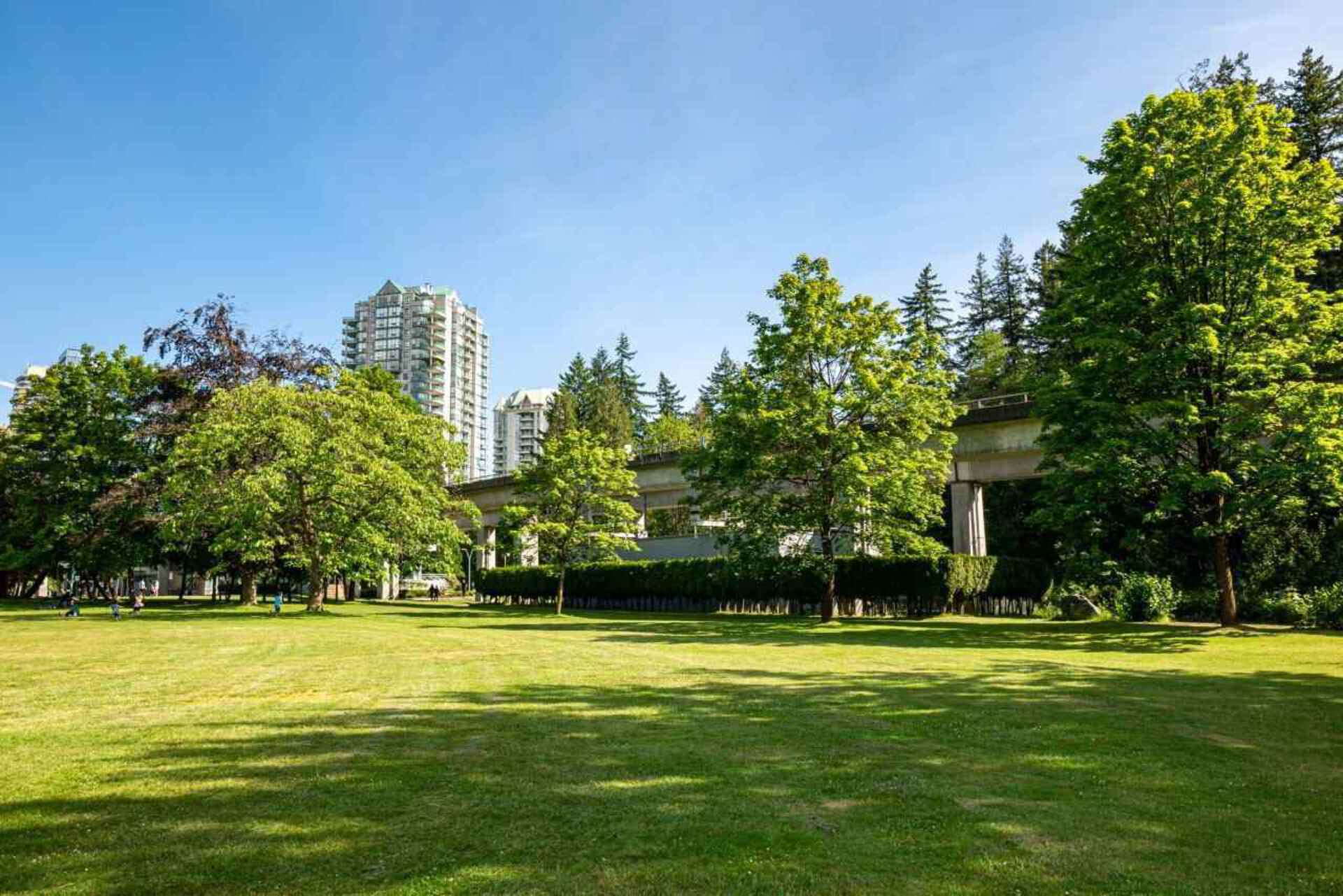 5932-patterson-avenue-metrotown-burnaby-south-17 at 408 - 5932 Patterson Avenue, Metrotown, Burnaby South