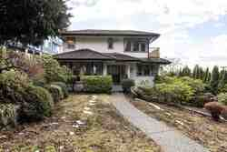 419-e-18th-street-central-lonsdale-north-vancouver-01 at 419 E 18th Street, Central Lonsdale, North Vancouver