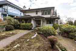 419-e-18th-street-central-lonsdale-north-vancouver-02 at 419 E 18th Street, Central Lonsdale, North Vancouver