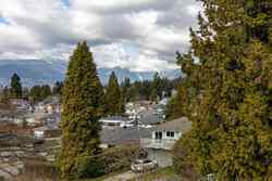 419-e-18th-street-central-lonsdale-north-vancouver-35 at 419 E 18th Street, Central Lonsdale, North Vancouver
