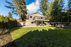 5080-cliffridge-avenue-canyon-heights-nv-north-vancouver-01 at 5080 Cliffridge Avenue, Canyon Heights NV, North Vancouver