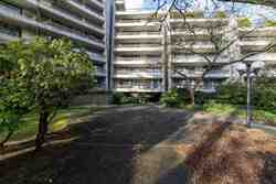 5932-patterson-avenue-metrotown-burnaby-south-02 at 501 - 5932 Patterson Avenue, Metrotown, Burnaby South