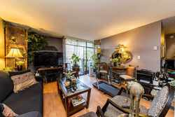 5932-patterson-avenue-metrotown-burnaby-south-06 at 501 - 5932 Patterson Avenue, Metrotown, Burnaby South