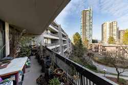 5932-patterson-avenue-metrotown-burnaby-south-13 at 501 - 5932 Patterson Avenue, Metrotown, Burnaby South