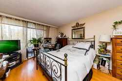5932-patterson-avenue-metrotown-burnaby-south-14 at 501 - 5932 Patterson Avenue, Metrotown, Burnaby South