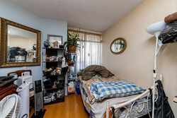 5932-patterson-avenue-metrotown-burnaby-south-15 at 501 - 5932 Patterson Avenue, Metrotown, Burnaby South