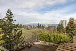 5932-patterson-avenue-metrotown-burnaby-south-17 at 501 - 5932 Patterson Avenue, Metrotown, Burnaby South