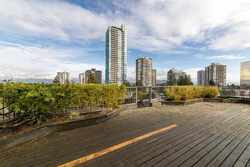 5932-patterson-avenue-metrotown-burnaby-south-18 at 501 - 5932 Patterson Avenue, Metrotown, Burnaby South