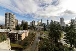 5932-patterson-avenue-metrotown-burnaby-south-20 at 501 - 5932 Patterson Avenue, Metrotown, Burnaby South