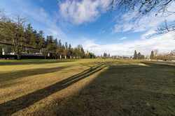 5932-patterson-avenue-metrotown-burnaby-south-24 at 501 - 5932 Patterson Avenue, Metrotown, Burnaby South