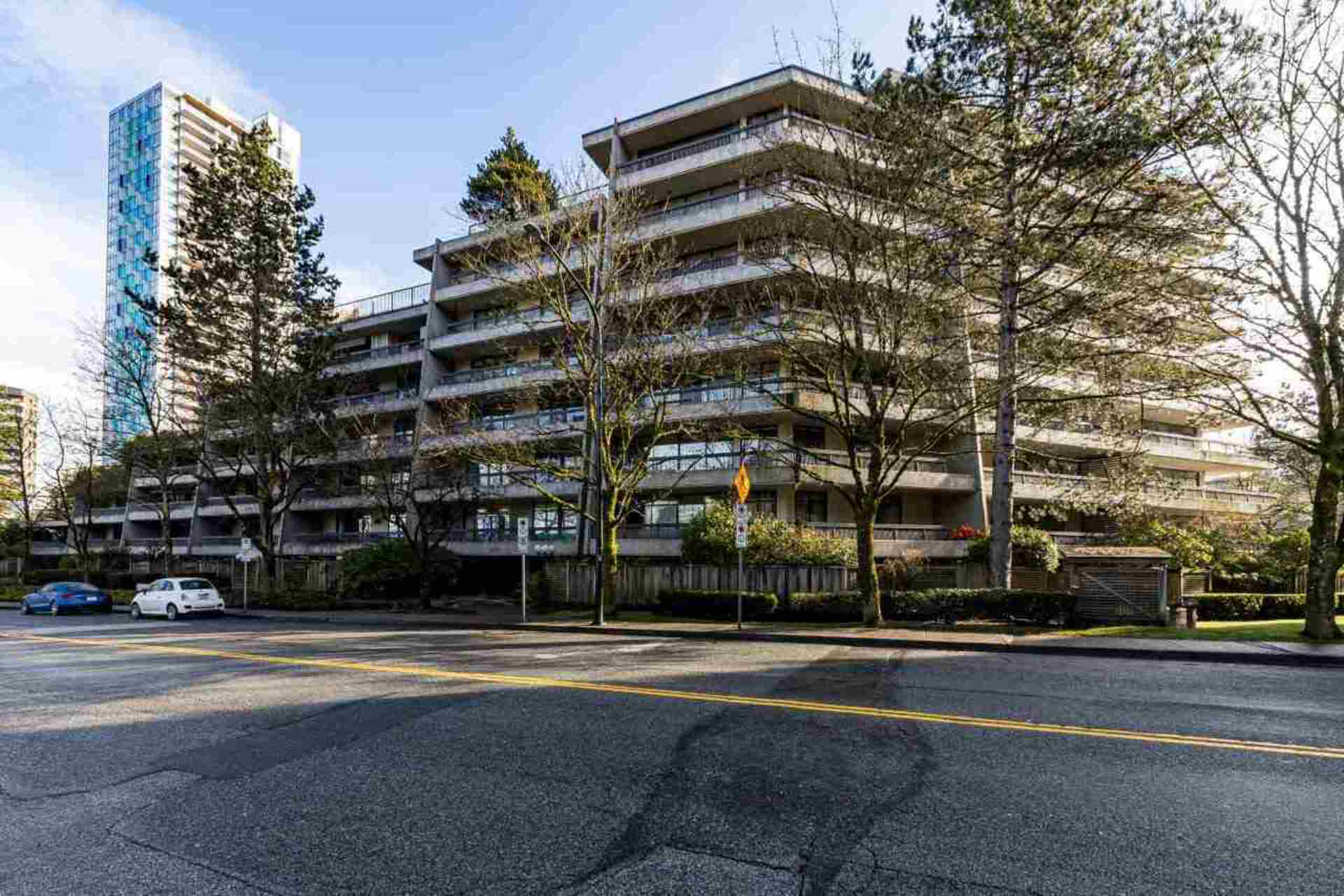 5932-patterson-avenue-metrotown-burnaby-south-01 at 501 - 5932 Patterson Avenue, Metrotown, Burnaby South