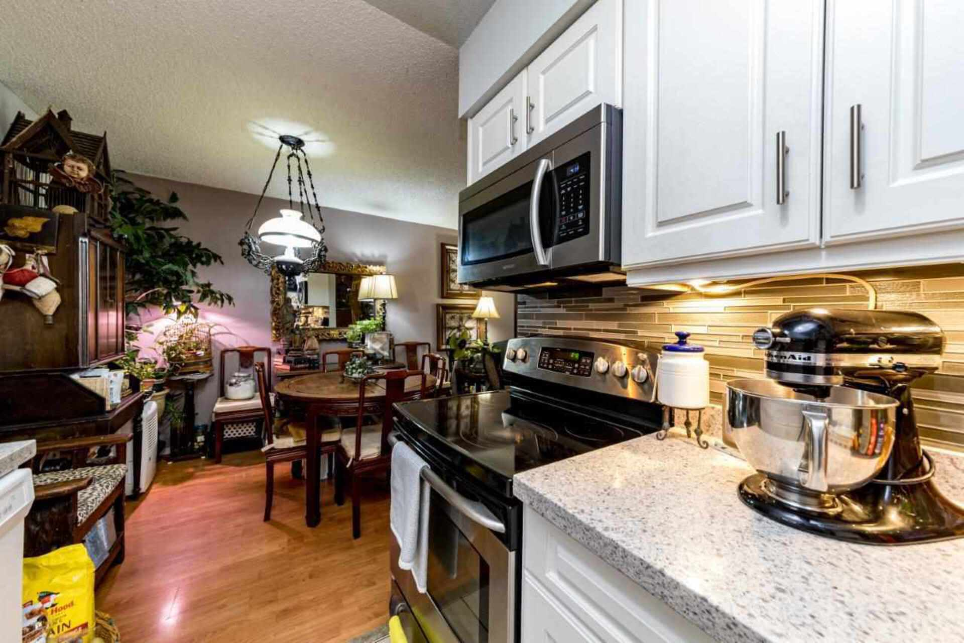 5932-patterson-avenue-metrotown-burnaby-south-09 at 501 - 5932 Patterson Avenue, Metrotown, Burnaby South