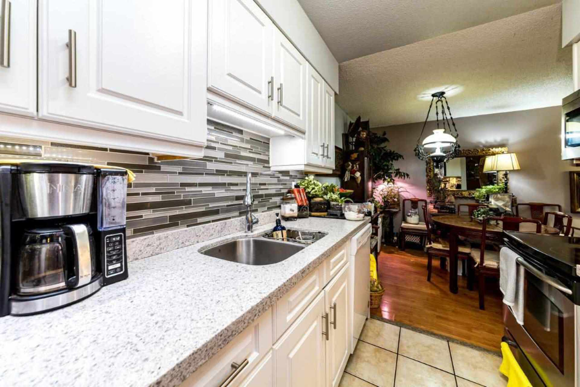5932-patterson-avenue-metrotown-burnaby-south-10 at 501 - 5932 Patterson Avenue, Metrotown, Burnaby South