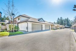 1770-128-street-crescent-bch-ocean-pk-south-surrey-white-rock-01 at 138 - 1770 128 Street, Crescent Bch Ocean Pk., South Surrey White Rock