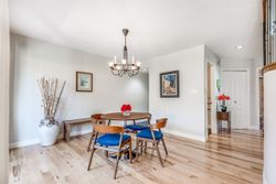 1770-128-street-crescent-bch-ocean-pk-south-surrey-white-rock-14 at 138 - 1770 128 Street, Crescent Bch Ocean Pk., South Surrey White Rock