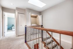 1770-128-street-crescent-bch-ocean-pk-south-surrey-white-rock-23 at 138 - 1770 128 Street, Crescent Bch Ocean Pk., South Surrey White Rock