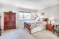 1770-128-street-crescent-bch-ocean-pk-south-surrey-white-rock-27 at 138 - 1770 128 Street, Crescent Bch Ocean Pk., South Surrey White Rock