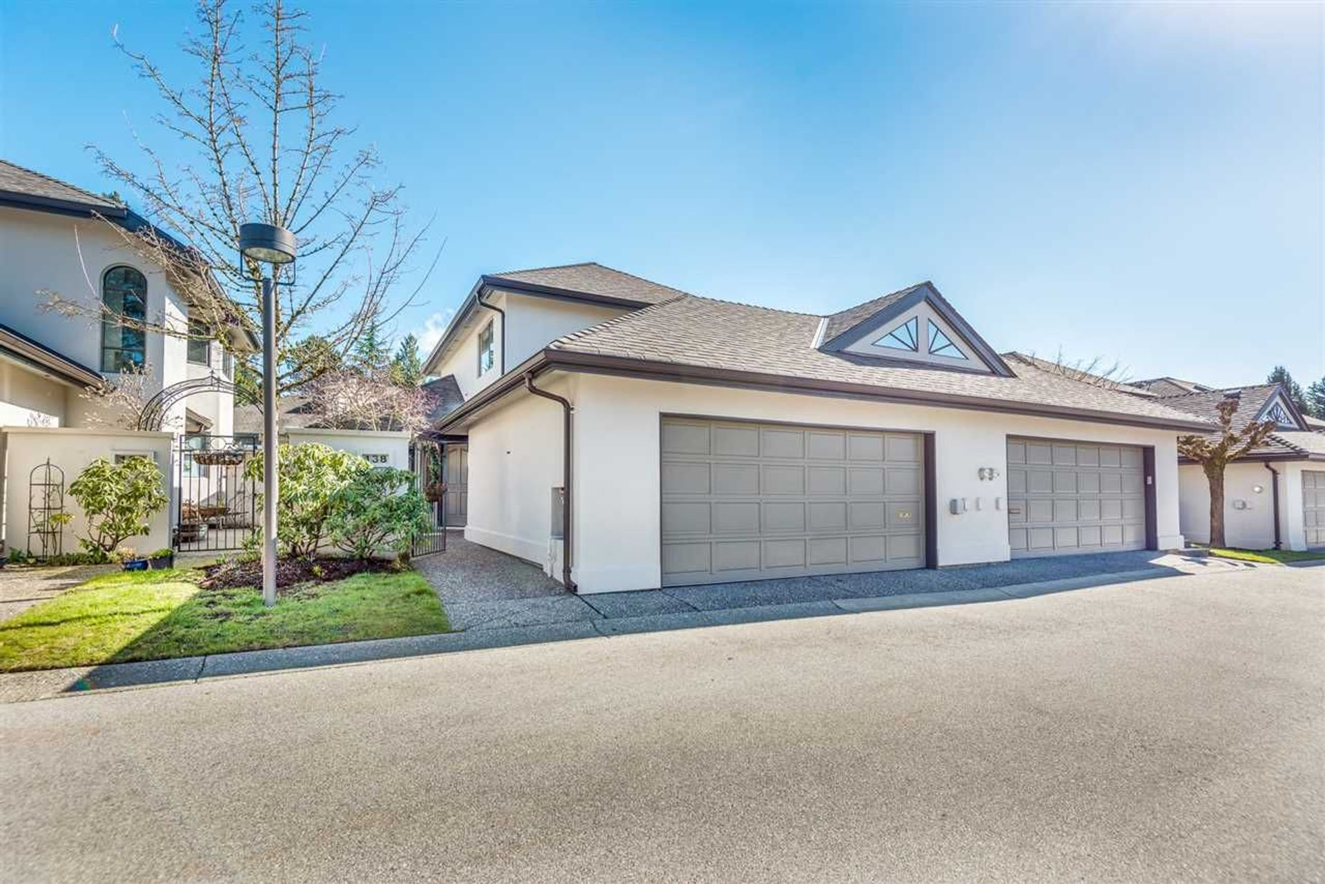 1770-128-street-crescent-bch-ocean-pk-south-surrey-white-rock-02 at 138 - 1770 128 Street, Crescent Bch Ocean Pk., South Surrey White Rock