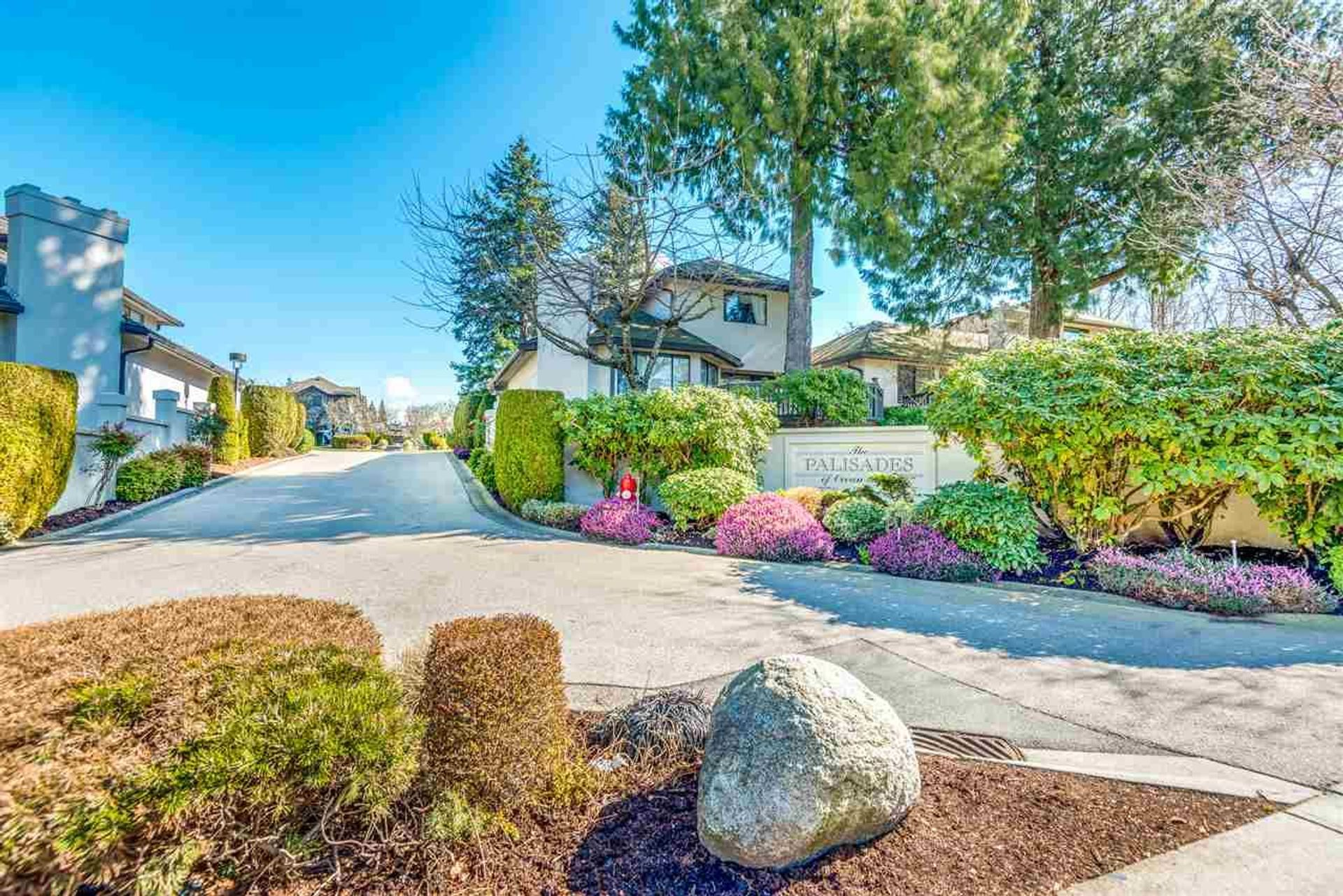 1770-128-street-crescent-bch-ocean-pk-south-surrey-white-rock-03 at 138 - 1770 128 Street, Crescent Bch Ocean Pk., South Surrey White Rock