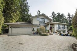 4488-skyline-drive-canyon-heights-nv-north-vancouver-02 at 4488 Skyline Drive, Canyon Heights NV, North Vancouver