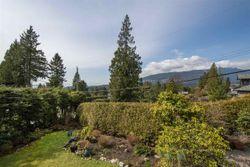 4488-skyline-drive-canyon-heights-nv-north-vancouver-28 at 4488 Skyline Drive, Canyon Heights NV, North Vancouver