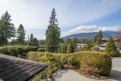 4488-skyline-drive-canyon-heights-nv-north-vancouver-29 at 4488 Skyline Drive, Canyon Heights NV, North Vancouver