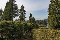 4488-skyline-drive-canyon-heights-nv-north-vancouver-30 at 4488 Skyline Drive, Canyon Heights NV, North Vancouver