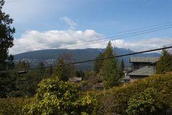 4488-skyline-drive-canyon-heights-nv-north-vancouver-31 at 4488 Skyline Drive, Canyon Heights NV, North Vancouver