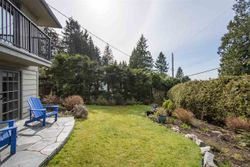 4488-skyline-drive-canyon-heights-nv-north-vancouver-32 at 4488 Skyline Drive, Canyon Heights NV, North Vancouver