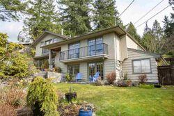 4488-skyline-drive-canyon-heights-nv-north-vancouver-33 at 4488 Skyline Drive, Canyon Heights NV, North Vancouver