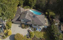 4488-skyline-drive-canyon-heights-nv-north-vancouver-35 at 4488 Skyline Drive, Canyon Heights NV, North Vancouver