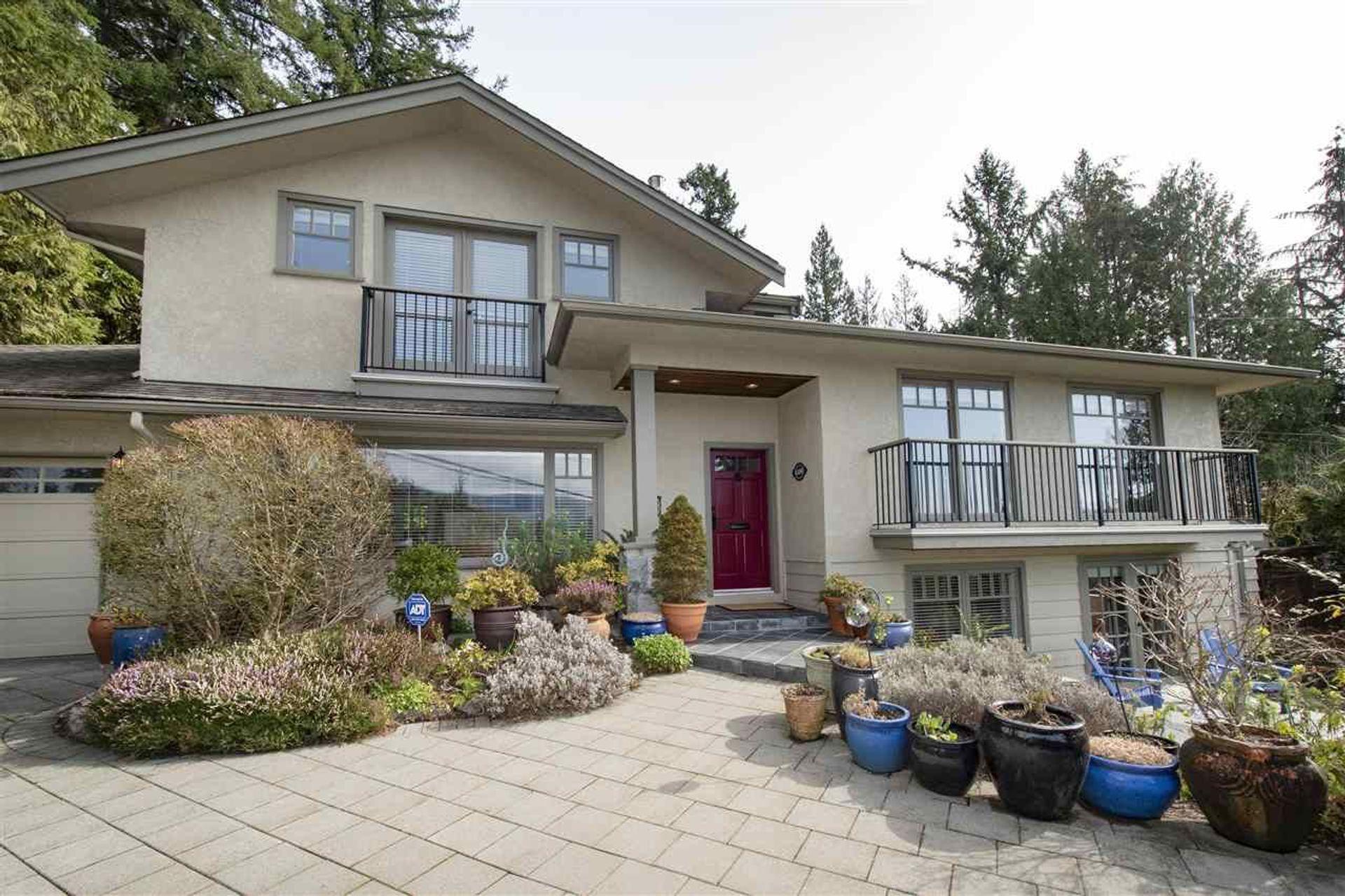 4488-skyline-drive-canyon-heights-nv-north-vancouver-03 at 4488 Skyline Drive, Canyon Heights NV, North Vancouver