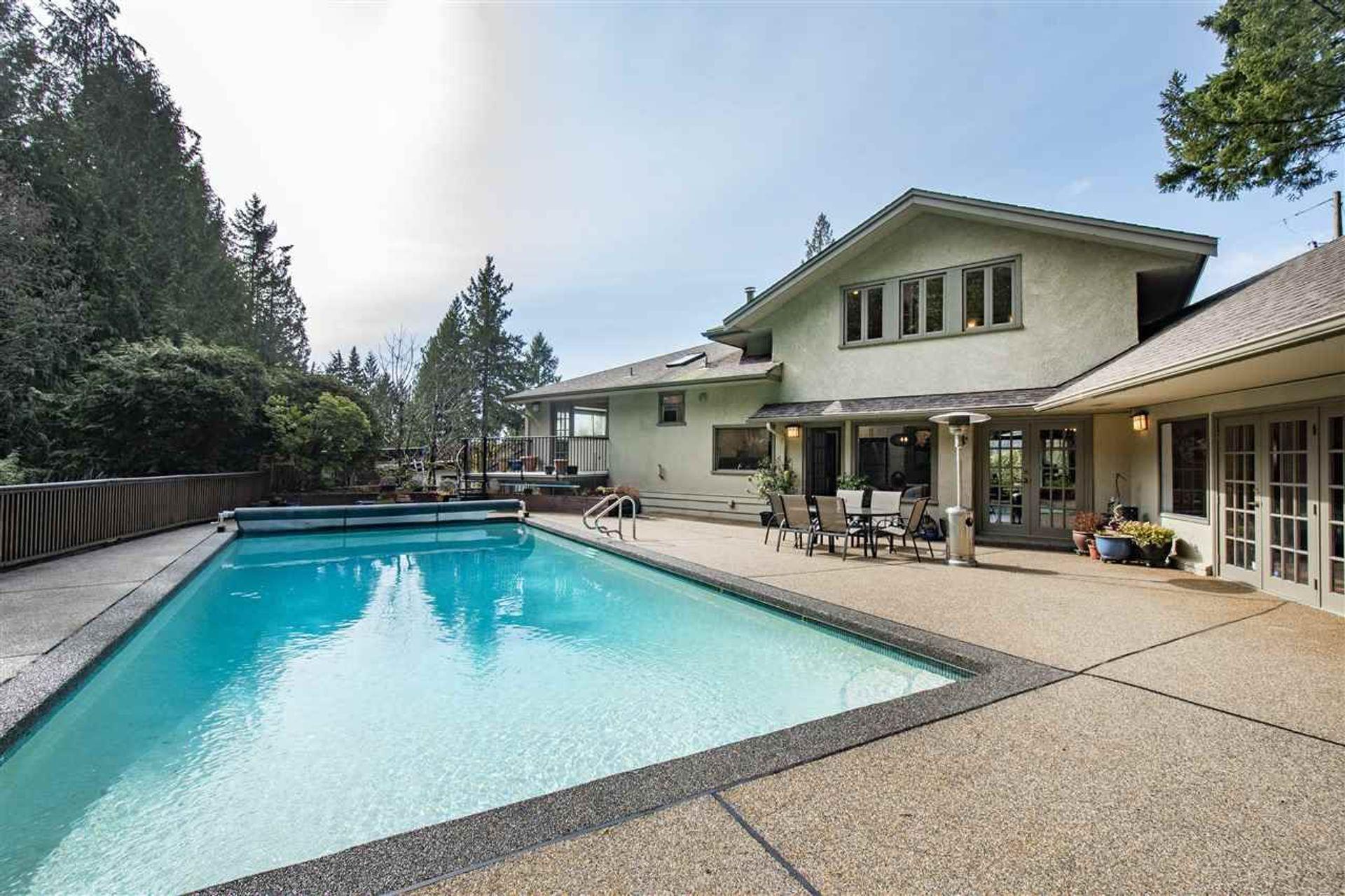 4488-skyline-drive-canyon-heights-nv-north-vancouver-14 at 4488 Skyline Drive, Canyon Heights NV, North Vancouver