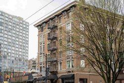 777-burrard-street-west-end-vw-vancouver-west-27 at 22 - 777 Burrard Street, West End VW, Vancouver West