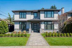 618-e-11th-street-boulevard-north-vancouver-01 at 618 E 11th Street, Boulevard, North Vancouver