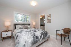 618-e-11th-street-boulevard-north-vancouver-26 at 618 E 11th Street, Boulevard, North Vancouver