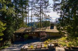 5616-westport-place-eagle-harbour-west-vancouver-27 at 5616 Westport Place, Eagle Harbour, West Vancouver