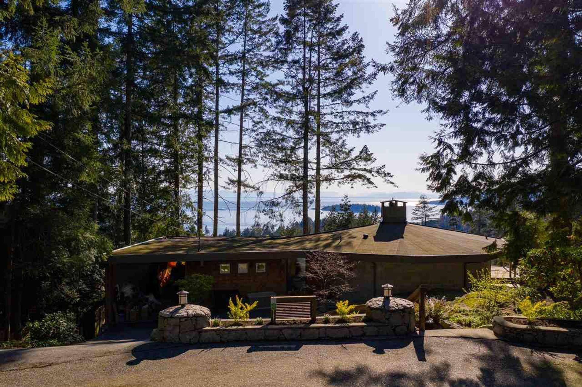 5616-westport-place-eagle-harbour-west-vancouver-28 at 5616 Westport Place, Eagle Harbour, West Vancouver