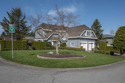 12603-215-street-west-central-maple-ridge-01 at 12603 215 Street, West Central, Maple Ridge