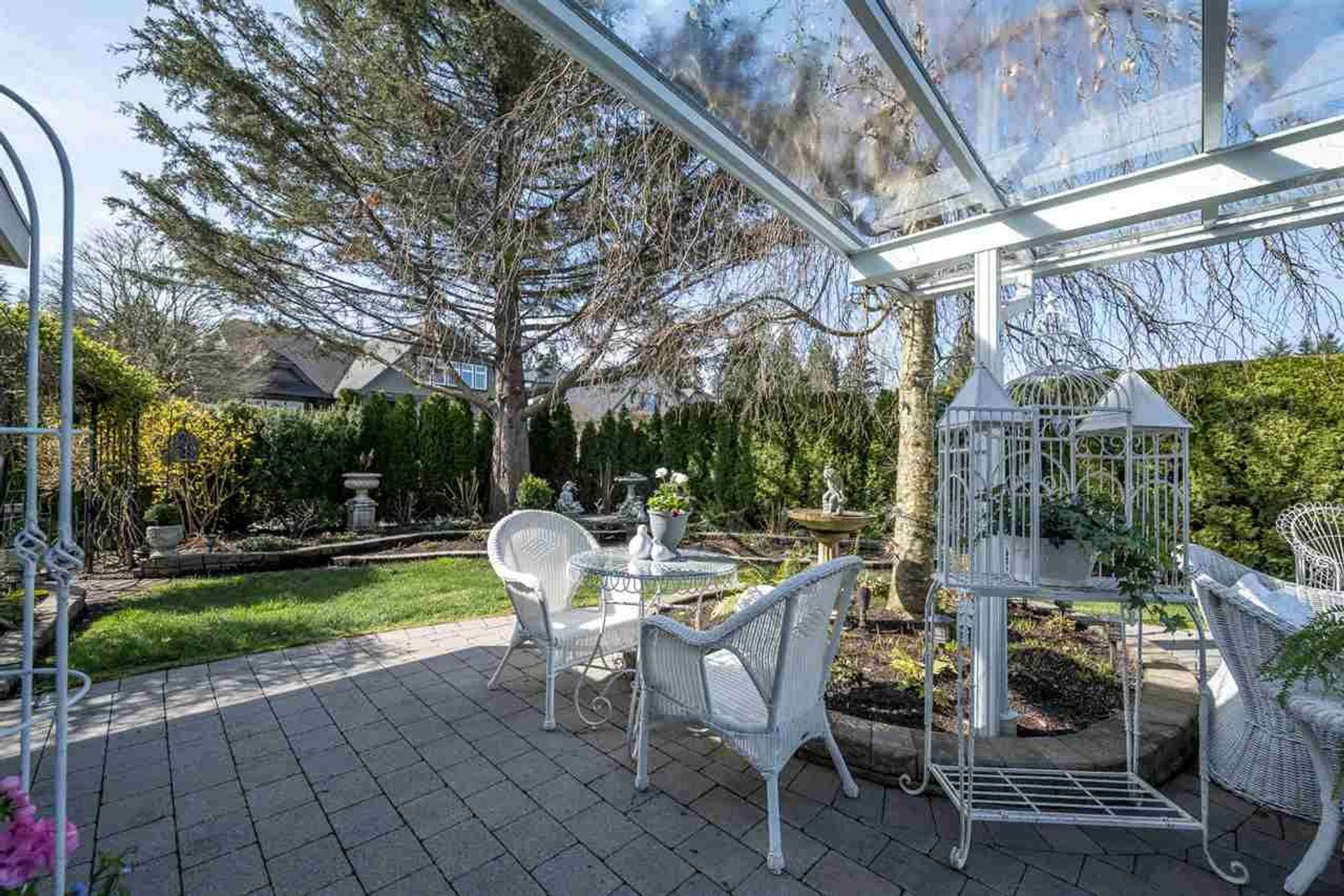 12603-215-street-west-central-maple-ridge-03 at 12603 215 Street, West Central, Maple Ridge
